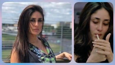 Social media protests against Kareena who asked for Rs. 32 crores to play the role of Sita