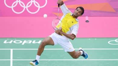 2020 Olympics: Niluka gets second chance today - Judo player Chamarath on the field today