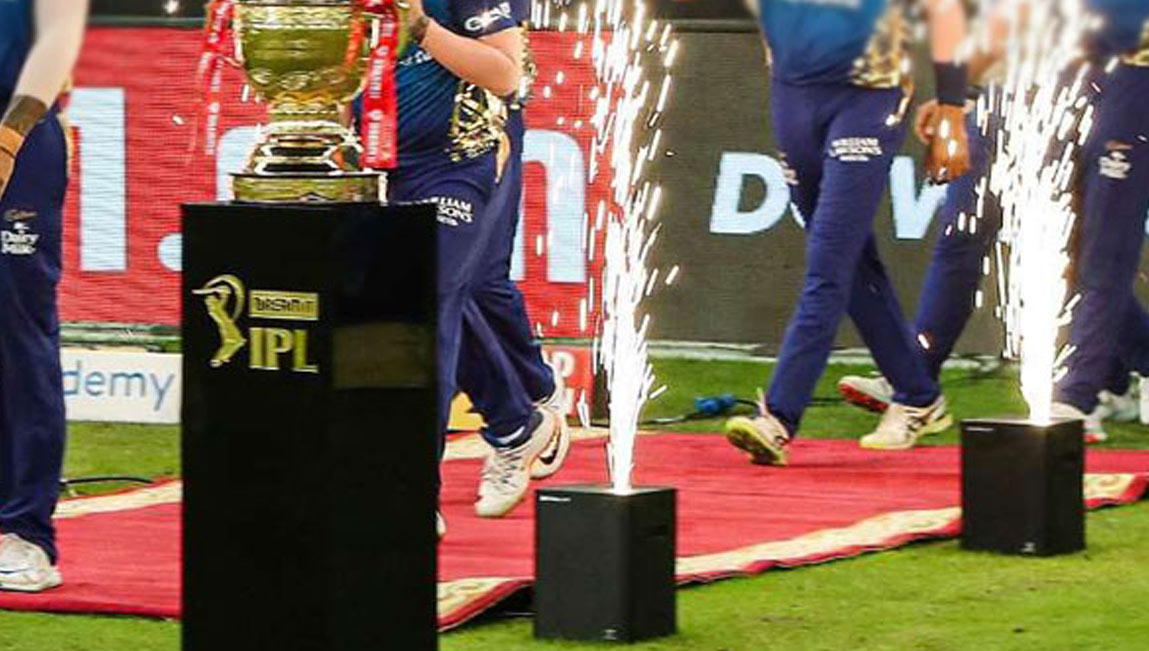 31-Sri-Lankan-players-up-for-IPL-player-auction