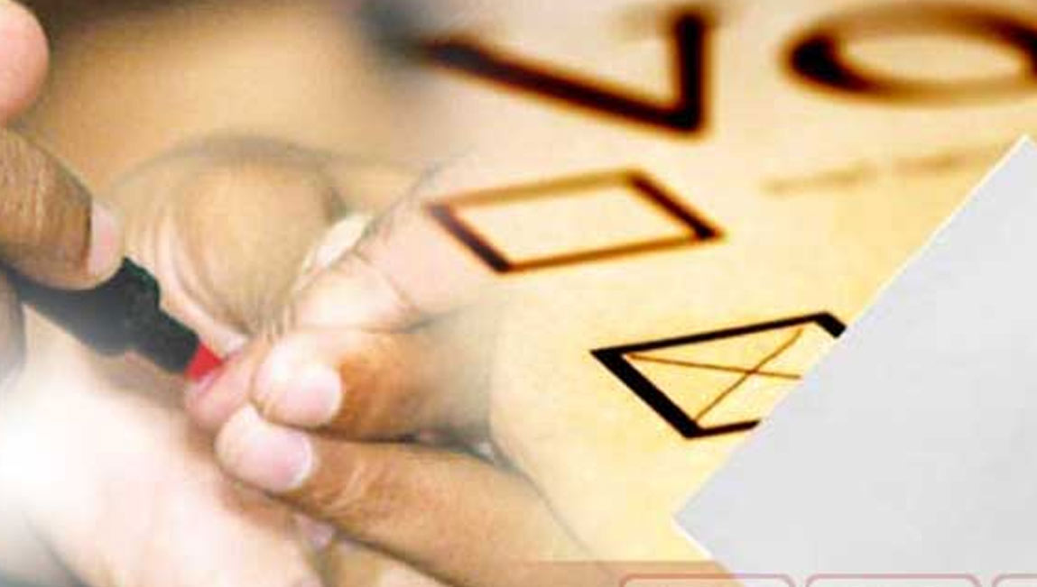 A-hint-about-the-provincial-council-election-A-hint-about-the-provincial-council-election.