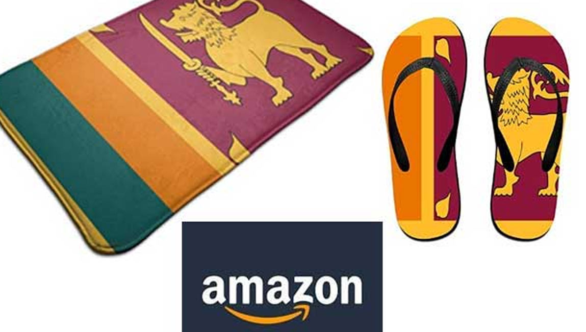 Advertising-with-the-Sri-Lankan-flag-removed-from-amazon-website