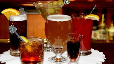 Do-you-know-how-to-choose-the-right-glass-for-your-drink