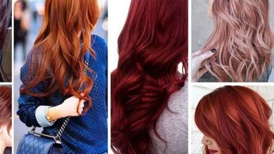 Do-you-like-to-color-your-hair