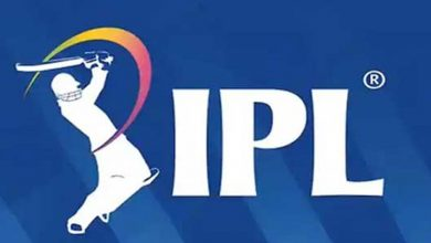 IPL-player-auction-today