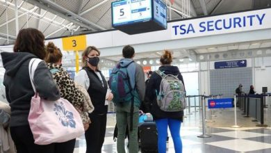 Japan lifts restrictions on passengers from six countries, including Sri Lanka