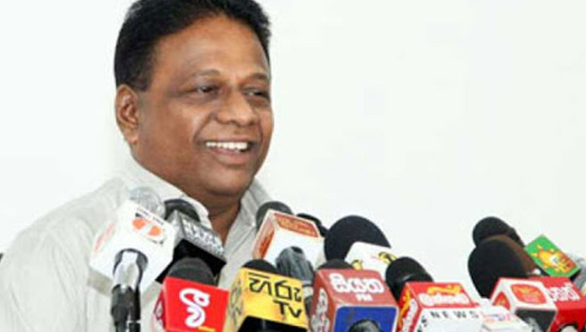No-provincial-council-election-in-front-of-Kovid---Minister-Dallas.