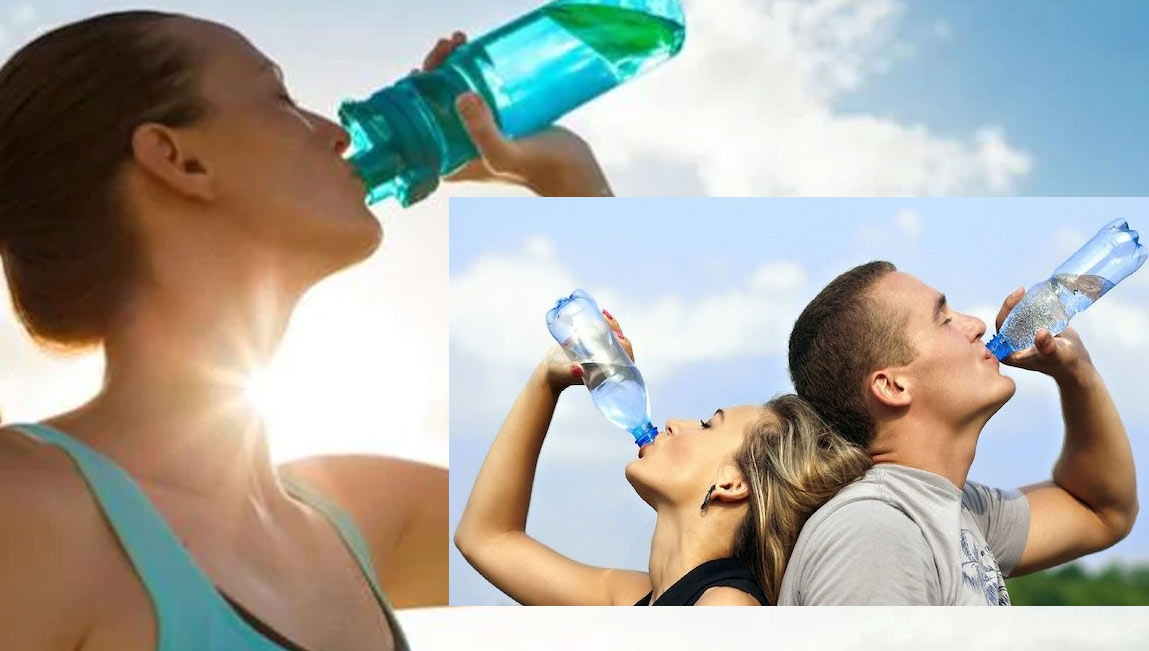 Signs-that-you-are-not-drinking-enough-water