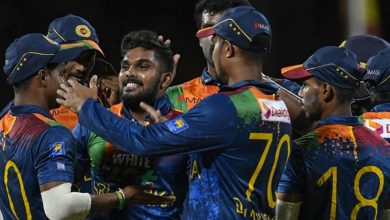 Spinners-win-for-Sri-Lanka