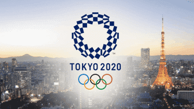 The 32nd Olympic Games begin today