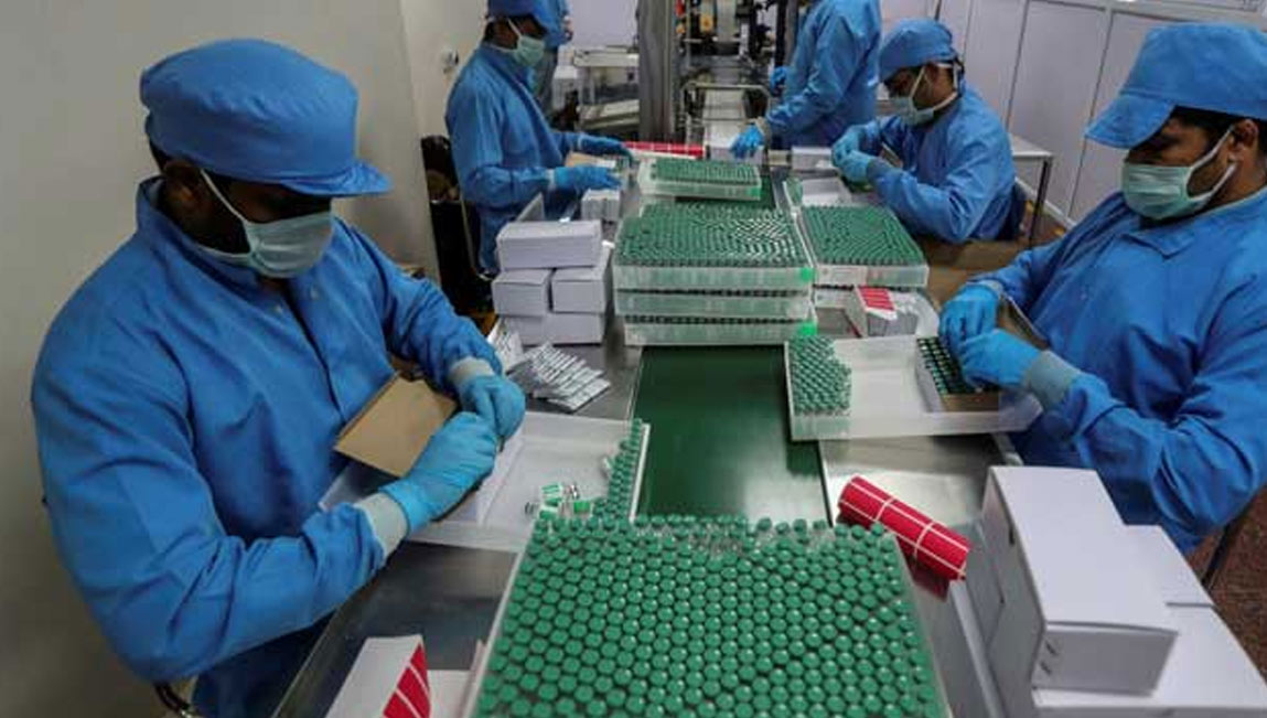 The-world's-leading-vaccine-manufacturer-is-from-neighboring-India