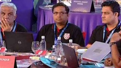 Three-new-Sri-Lankan-players-up-for-IPL-final-player-auction