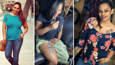 Why does anyone care about my body I tattooed my body-poet superintendent