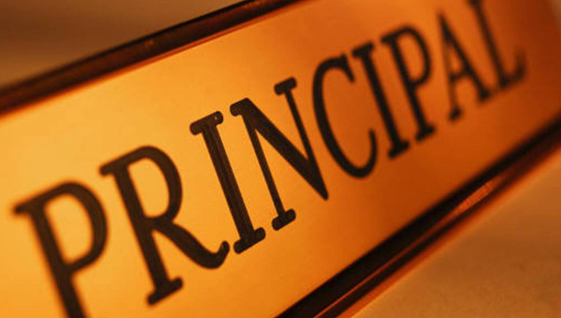 join-the-principal-service
